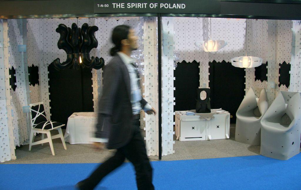 spirit_of_poland_3