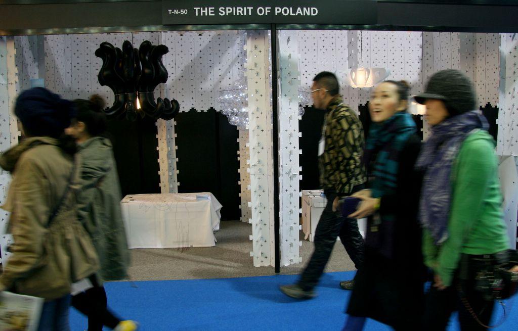 spirit_of_poland_4