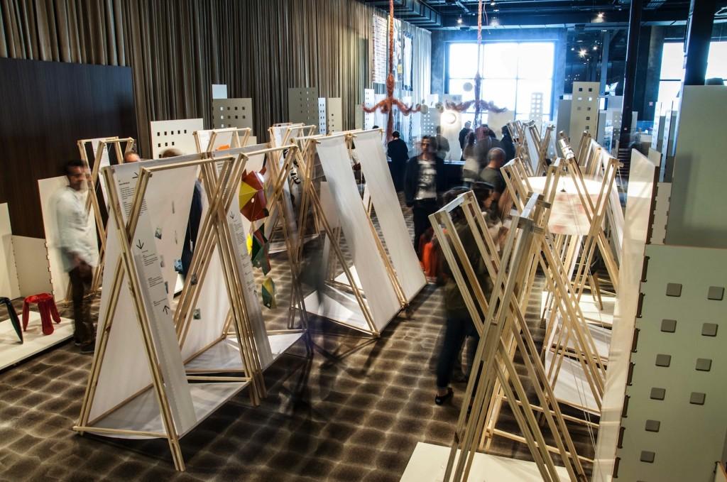 exhibition_1_leo de brito (3)