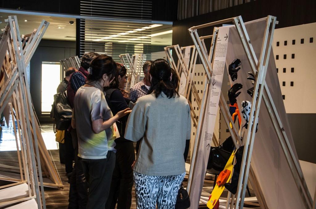 exhibition_1_leo de brito (5)