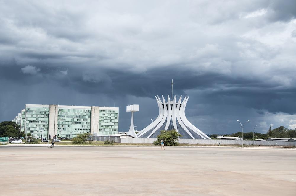 11_Brasilia_photo Anna Kubitza