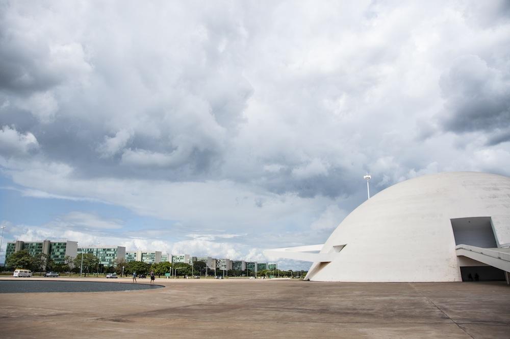 14_Brasilia_photo Anna Kubitza