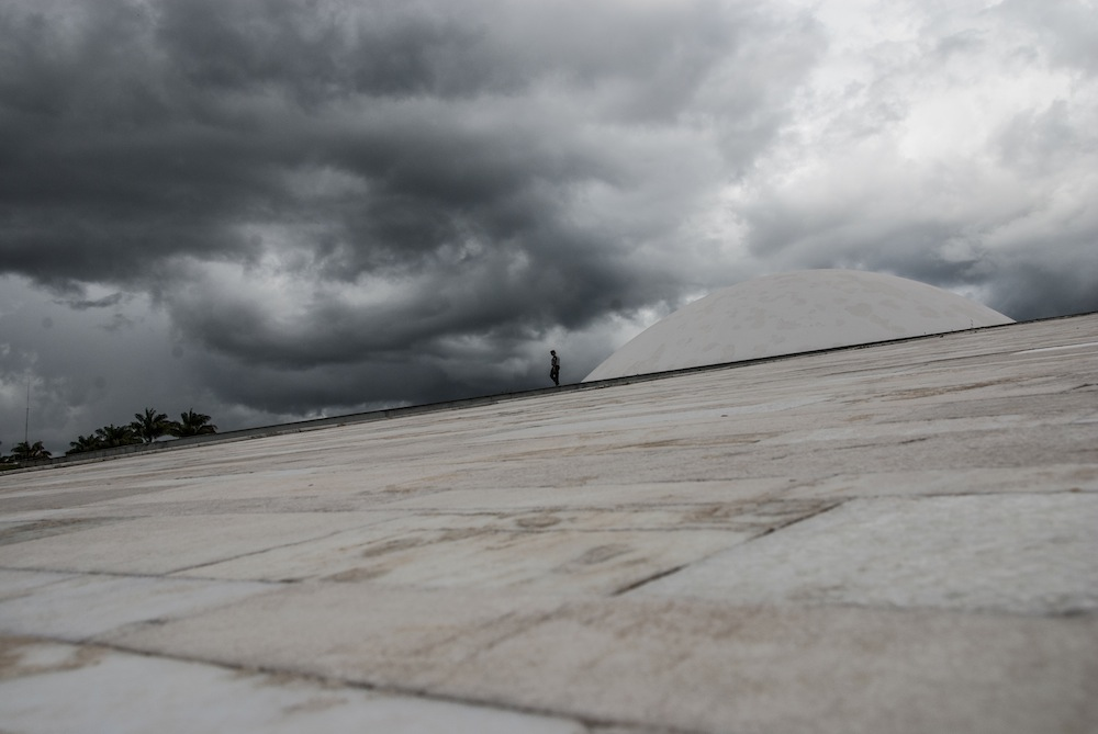 5_Brasilia_photo Anna Kubitza