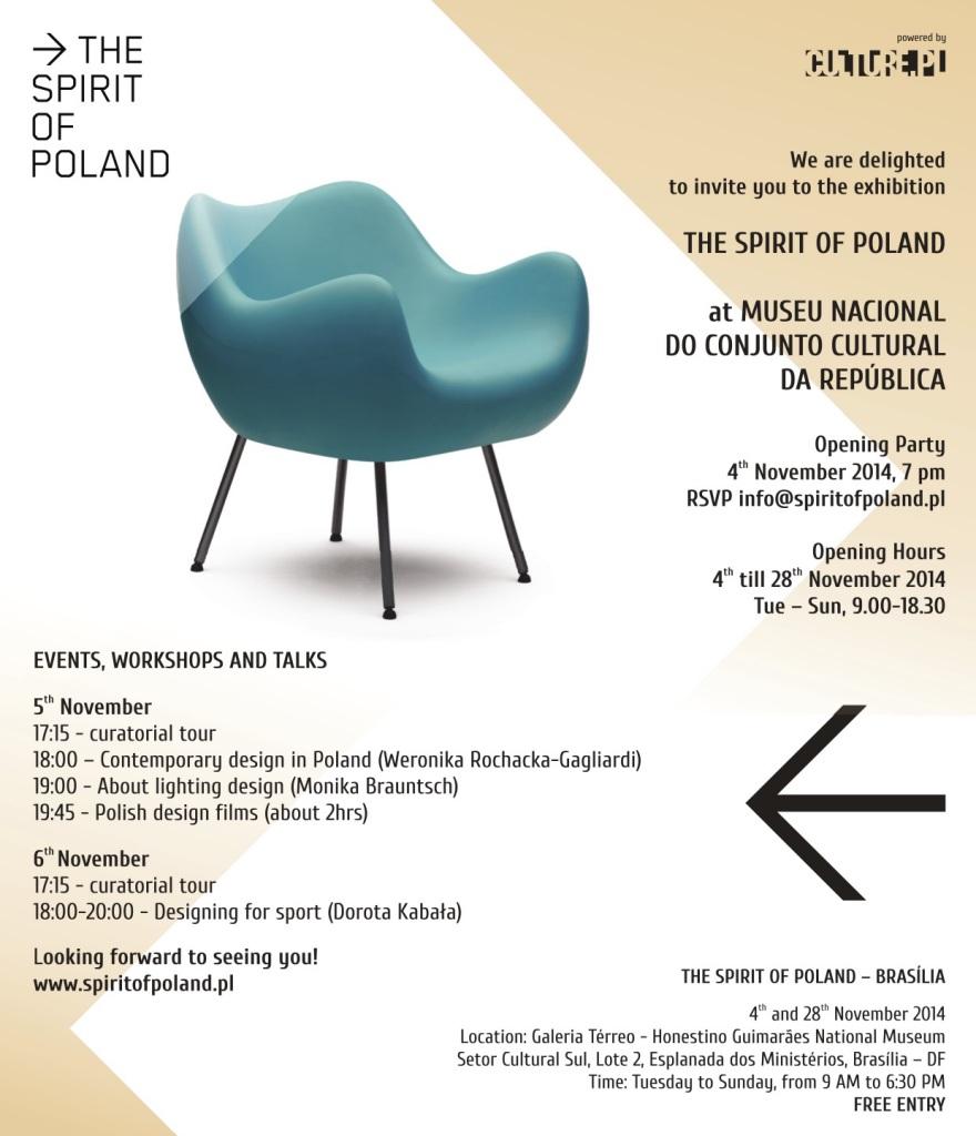 invitation opening 26 10 v2