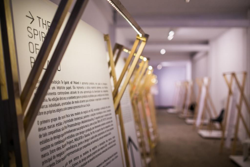 TSOP_Luke Garcia_exhibition_284